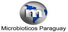 MICROBIOTICOS PARAGUAY S.R.L.